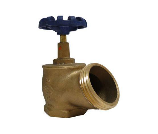 registro p/ hidrante